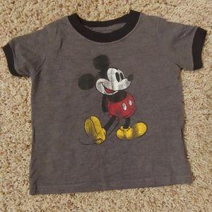 18 Month Disney MICKEY